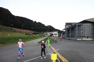 ウルトラマラソン100km.jpg