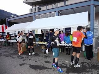 ウルトラマラソン2014.jpg
